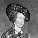 Anna von Böhmen und Ungarn